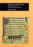 Mirror in Parchment: The Luttrell Psalter and the Making of Medieval England