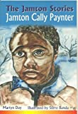 img - for Jamton Cally Paynter (The Jamton stories) book / textbook / text book