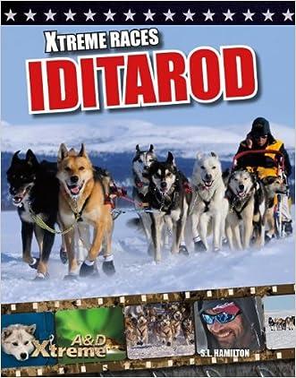 Iditarod (Xtreme Races) written by S. L. Hamilton