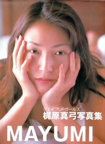 梶原真弓の画像 p1_20