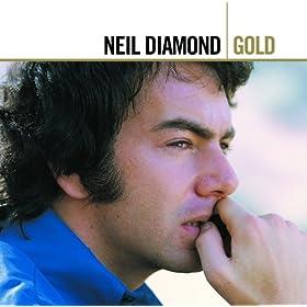 Gold (2 disk)