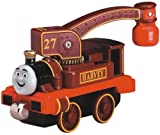 Take Along Thomas & Friends - Harvey