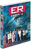 ER �۵�̿�� VII �� ���֥��������� ���å� vol.1 [DVD]