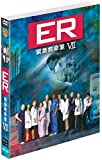 ER 緊急救命室 VII — セブンス・シーズン セット vol.1 [DVD]