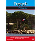 French Premier [DVD]