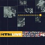 echange, troc Suprême NTM - Live