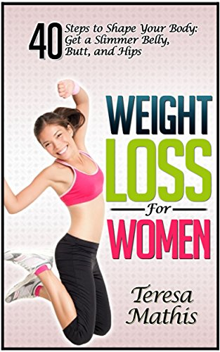 Is it possible to lose weight without having loose skin picture 1