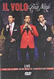 Buon Natale Live From The Fillmore Miami Beach At Jackie Gleason Theater (DVD)