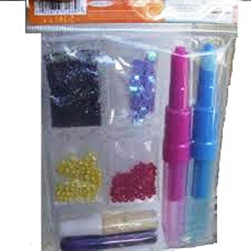 VIVID VELVET ACCESSORY KIT - INCLUDES 2 BIO PENS