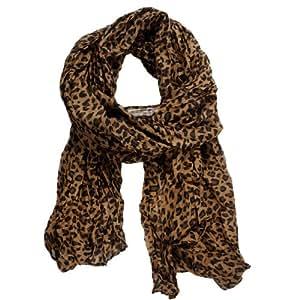 Curvi Blue Leopard Clubwear Dress, XX-Large