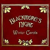Winter Carols (2013 Version)