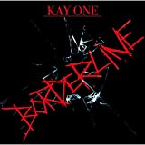 Borderline [Explicit]