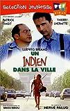 echange, troc Un indien dans la ville [VHS]