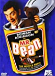 Mr. Bean - The Whole Bean (Complete S...