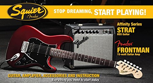 squier-stop-dreaming-start-playing-affinity-hss-strat-guitar-starter-pack-candy-apple-red