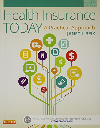 health-insurance-today-text-workbook-and-virtual-medical-office-package-5e