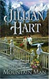 Rocky Mountain Man (Harlequin Historical Series #752) (0373293526) by Hart, Jillian