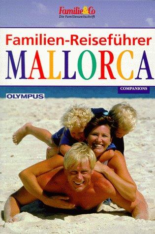 Familien-Reiseführer, Mallorca
