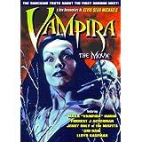 Vampira The Movie ~ Vampira