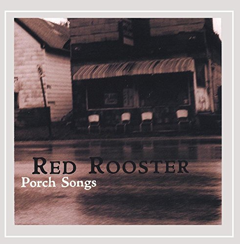 porch-songs