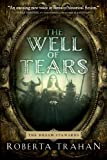 The Well of Tears: The Dream Stewards