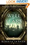 The Well of Tears (The Dream Stewards...