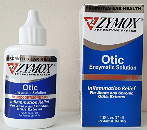 pet-king-brand-zymox-otic-enzymatic-solution-for-pet-ears-125-ounces