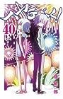 ハヤテのごとく! 第40巻 2014年03月18日発売