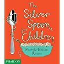 The Silver Spoon for Children: Favorite Italian Recipes