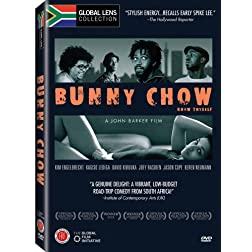 Bunny Chow (Amazon.com Exclusive)