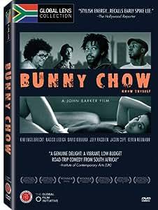Bunny Chow (Amazon.com Exclusive)