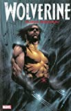 img - for Wolverine: Blood Wedding book / textbook / text book