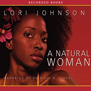 A Natural Woman | [Lori Johnson]