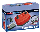 Fischertechnik Plus Control Set