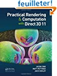 Practical Rendering and Computation w...