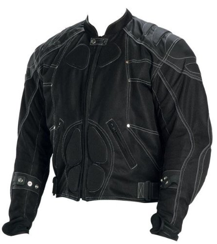 veste moto professional bleu motard blouson en cordura motorcycle jacket sport automobile vestes. Black Bedroom Furniture Sets. Home Design Ideas