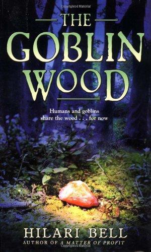 The Goblin Wood