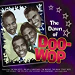 Dawn Of Doo-Wop