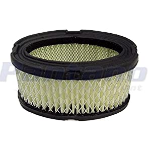 Replacement 33268 Tecumseh Air Filter from Rotary for Tecumseh