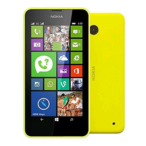 Nokia-Lumia-630-Dual-SIM-Unlocked-Smart-Phone-8GB-Yellow
