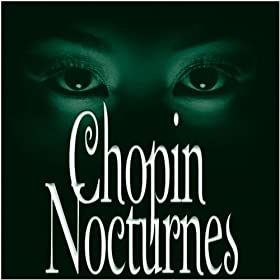 Chopin : Nocturne No.20 In C Sharp Minor Op. Posth.