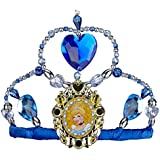 Disney Princess Disney Princess Enchanted Evening Tiara: Cinderella