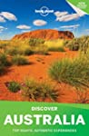 Lonely Planet Discover Australia 4th...