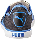 Puma-Unisex-Lazy-Slip-On-II-DP-Canvas-Sneakers