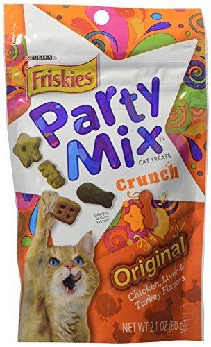friskies-party-mix-chicken-liver-turkey-original-crunch-21-oz-by-friskies