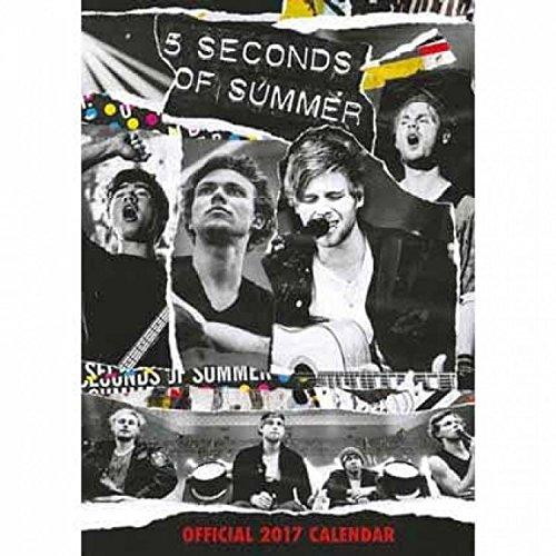 5-seconds-of-summer-5sos-calendario-ufficiale-2017-poster-calendario-42-x-30cm