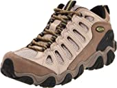 Oboz Women's Sawtooth Low Bdry Multisport Shoe
