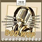 Doo Wop / Chartbusters