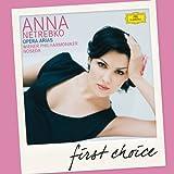 Opera Arias [+digital booklet]