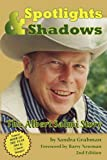 Spotlights & Shadows: The Albert Salmi Story